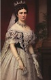 212 best images about Sissi-Empress Elisabeth of Austria ...