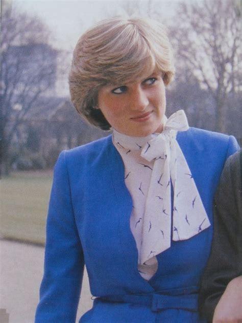 15  best ideas about Princess Diana Interview on Pinterest