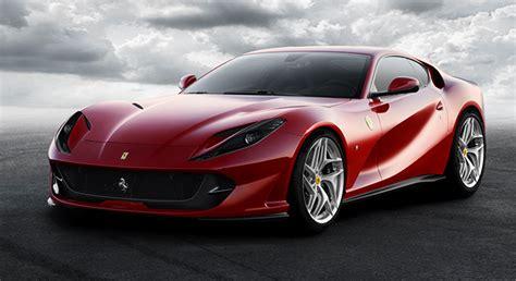 Est.* used 2019 ferrari 812 superfast base. Ferrari 812 Superfast 2020, Philippines Price, Specs & Official Promos   AutoDeal