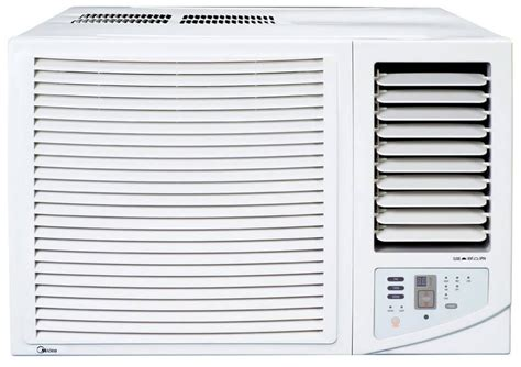 Air Conditioner Reviews Canstar Blue