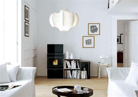 Wandfarbe Zu Weiße Möbel by Wohnen In Wei 223 Ratgeber Und Wohnideen Sch 214 Ner Wohnen