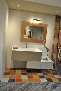 But Salle De Bain : meuble de salle de bain chez nivault caen ~ Dallasstarsshop.com Idées de Décoration