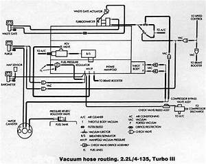 Wiring Diagram For 1993 Dodge Spirit