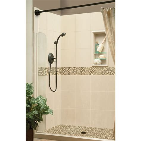 American Shower And Bath Website by Bathrooms Best Rv Shower Stall Kits For Bathroom Design