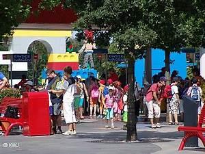 Legoland Jahreskarte Aktion : legoland deutschland ammersee region ausflug mit kindern nach g nzburg zum legoland ~ Eleganceandgraceweddings.com Haus und Dekorationen