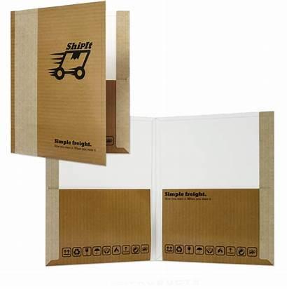 Folder Pocket Tall Conformer Folders Admore
