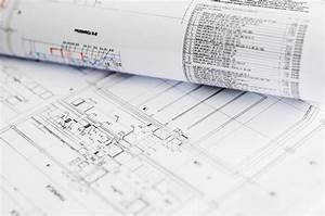 Images gratuites l39ecriture architecture journal for Images gratuites documents