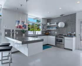 kitchen mural backsplash 76 cozinhas branca e cinza fotos de decoração