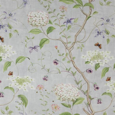 Colefax Fowler Upholstery Fabrics - colefax fowler s haslemere colefaxandfowler treeoflife
