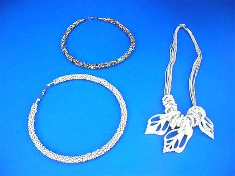 P3naturaljewelrynecklaces09