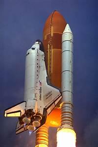 STSPLUS Home Page
