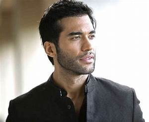 Ishq Mein Marjawa: Kushal Punjabi enters as the new guy in ...