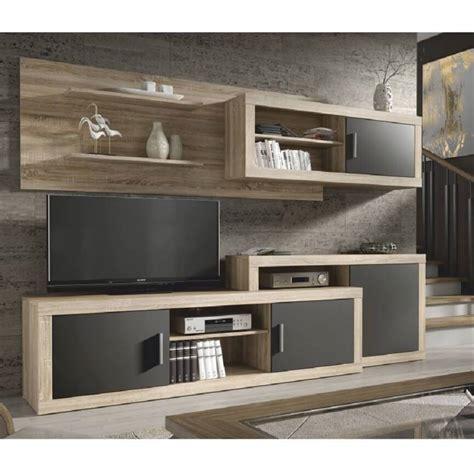 alinea accessoires cuisine tv encastrable cuisine meuble tv escamotable 73 ides de