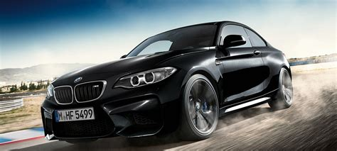 talk  bmw  coupe