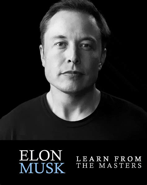 Smashwords – Elon Musk - Learn from the Masters – a book