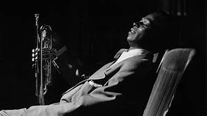 Miles Davis Full HD Wallpaper and Background Image ...