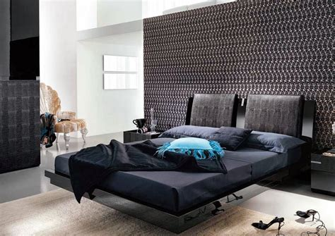 the stylish ideas of modern bedroom furniture on a budget master bedroom designs 2013 modern colours and furniture