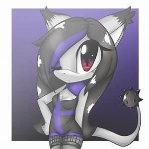 Cute Sonic Wallpapers - WallpaperSafari