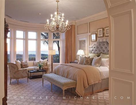 Traditional Master Bedroom  Found On Zillow Digs A