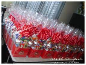 best 25 corporate gift baskets ideas on pinterest gift boxes welcome gift basket and wooden