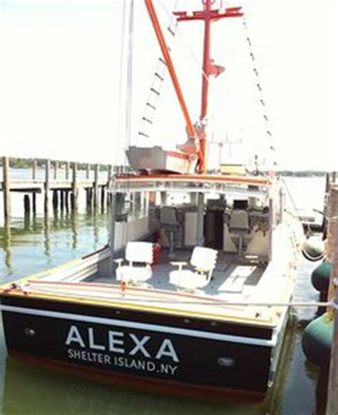 Billy Joel Boat by 1000 Images About Everything Billy Joel Piano On