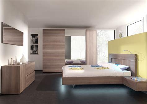 mobilier chambre contemporain meubles et mobilier pour les chambres à coucher