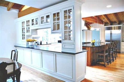 kitchen divider design kitchen countertop dividers kitchen design ideas 1559
