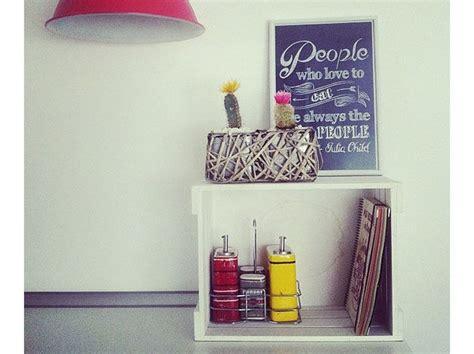 Mensole Per La Cucina Mensola Per La Cucina Fai Da Te Donna Moderna