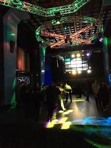 Boite De Nuit Auxerre : studio 8 nightclub 99 photos bo te de nuit club ~ Dailycaller-alerts.com Idées de Décoration