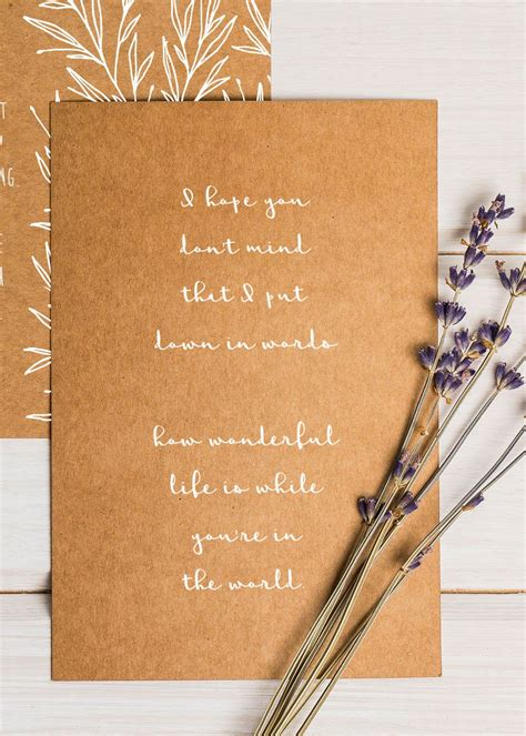 One of the biggest lyrics libraries with daily updated newest song lyrics, artists & albums info of all genres all around the world. Valentine's Day Cards - Love Song Lyrics | Valentine day cards, Free valentines day cards, Love ...