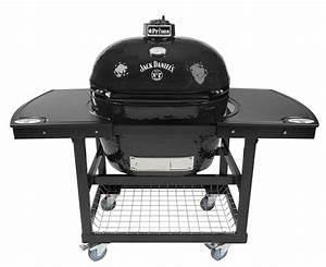 Barbecue Gaz Et Charbon : barbecue charbon et propane ~ Dailycaller-alerts.com Idées de Décoration