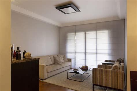 Me Casa E Su Casa by 7 Dicas De Decora 231 227 O Para Casas Pequenas Decore Como Um