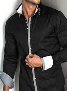 shirt designer mens shirts designs branded designer suits collection