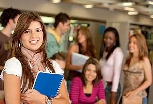 кандидатские диссертации по педагогике