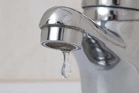 robinet cuisine qui fuit réparation d 39 un robinet qui fuit en location qui paie
