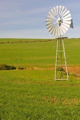 7 лучших ветрогенераторов для дома рейтинг топ7 купить.
