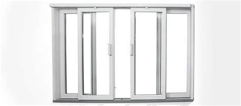 Porte Fenêtre Coulissante » Pour Tous Les Goûts Individuels