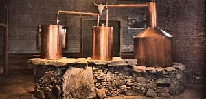 legal moonshine distillery | Palmetto Moonshine | South ...