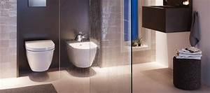WC Suspendu Le Top Des Toilettes Modernes Mon Robinet