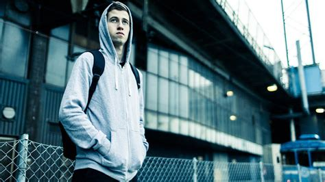 Justin Bieber Hd Wallpapers Check Out Alan Walker Featured On Mashable Rca Records