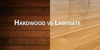 hardwood flooring vs wood tile 6 factors to consider when picking laminate vs hardwood flooring