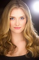 Maggie Weston - IMDb