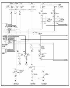 1996 Nissan Maxima Wiring Diagram Youtube