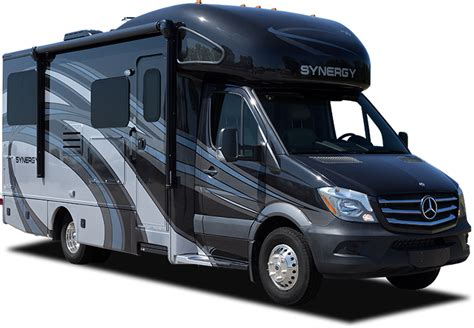 Together with new flyer, we're home to america's largest trusted team of bus and coach experts, relentlessly focused on customer care and dedicated to supporting the reliability of your fleet, the resiliency of your. List of Mercedes Benz Motorhomes: Class C & Class B+ RVs