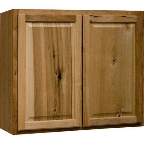 hton bay cabinets reviews hton bay hton assembled 36x30x12 in wall kitchen