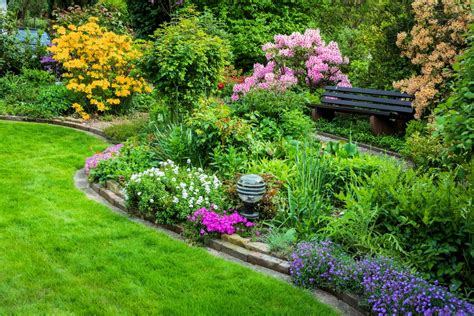 Den Garten Gestalten by Garten Neu Gestalten 187 So Peppen Sie Ihren Garten Auf