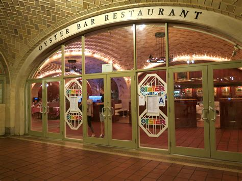 Grand Central Terminal Award Highlights Big Opportunity to