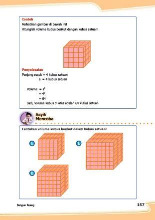 Download kunci jawaban soal ulangan harian kelas 5 tema 4 subtema 2 download disini. Kunci Jawaban Buku Senang Belajar Matematika Kelas 5 ...