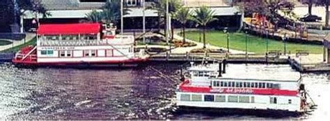 Boat Tours Jacksonville Fl by River Cruises Inc Venues St Nicholas