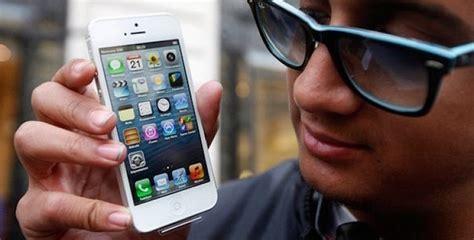 3 noslēpumi, kuri ir obligāti jāzina par savu mobilo telefonu. - Noderēs.lv